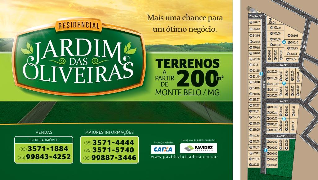 jardim-oliveira-1