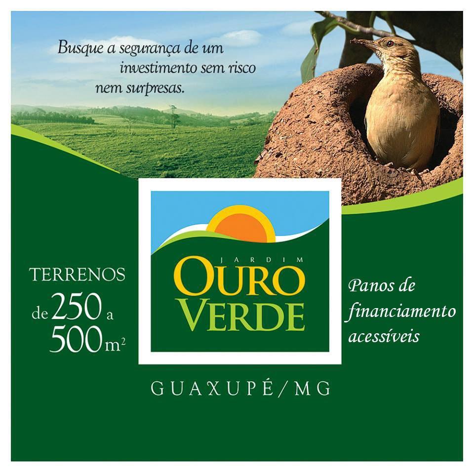 Jardim-Ouro-Verde-1-Guaxupé-712278726105279018_n