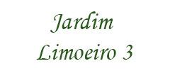 empreendimento-jardim-limoeiro-2