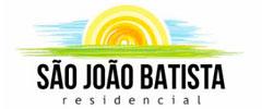 São João Batista Residencial