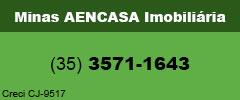informacoes_venda_aencasa