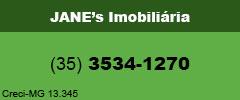 informacoes_venda_janes