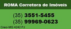 informacoes_venda_roma