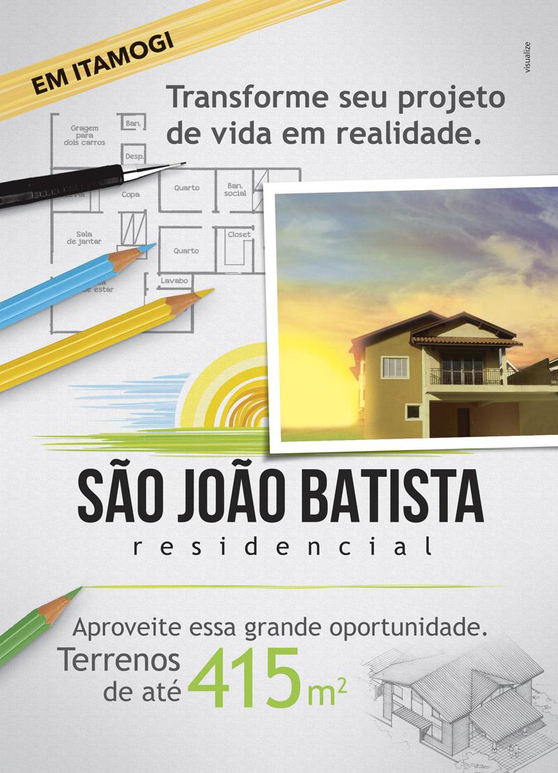 sao-joao-batista-1